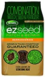 Scotts EZ Bermudagrass Lawns Grass Seed 10 LB