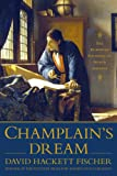 Champlain's Dream (Hardcover)