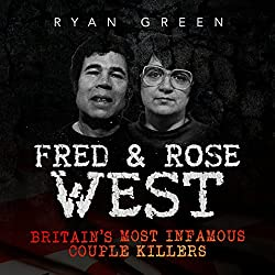 Fred & Rose West