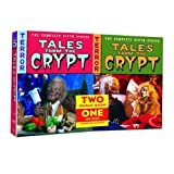 Tales from the Crypt: The Complete Fifth and Sixth Seasons by Warner Home Video