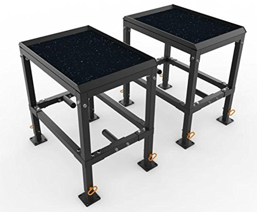 barato - Amaya 550849 - Caja Caja Caja para Jerk (Ajustable)  el mas de moda