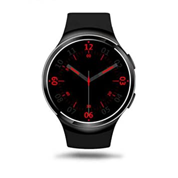 Nueva Finow X3 Plus K9 Bluetooth Inteligente Reloj Android 5.1 ...