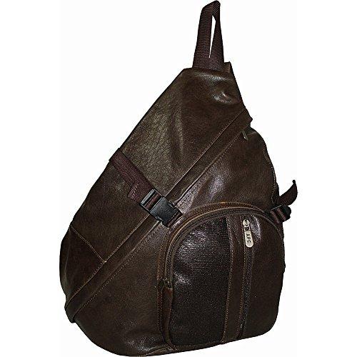 amerileather-apc-leather-cross-body-sling-bag-dark-brown