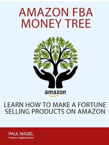 learn amazon fba