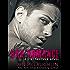 Bad Romance: A Stepbrother Novel (Forbidden Love)