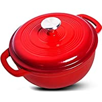Dutch Ovens Product