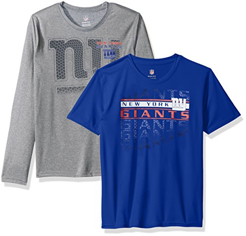 Giants Xl T-shirt (NFL Youth Boys