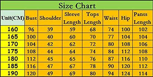 Marine Manica Da Elegante Slim Fit Giacca Lavoro Vintage 1 Sportiva Con Lunga Semplice Bavero Stile Retrò Uomo In Tweed Casual pAqRZ1g