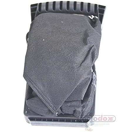 Bolsa para Flora Best aspirador soplador FLB 2400 de, FLB 2400/8 ...