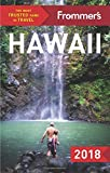 Frommer's Hawaii 2018 (Complete Guides)