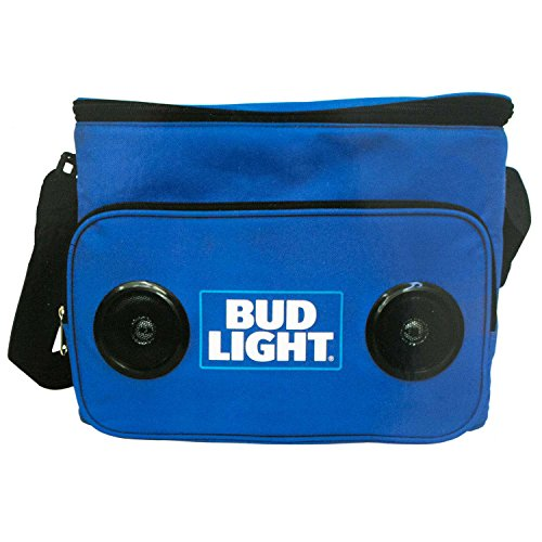 bud-lighttooth-speaker-cooler-bag