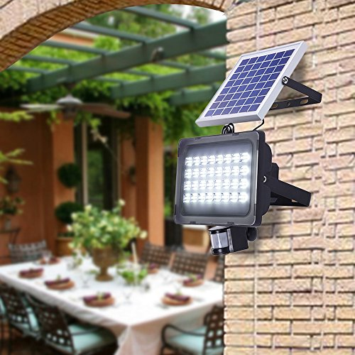 Refreshing And Beneficial To The Eyes Solar Lamps Newest 96 Leds Solar Power Sensor Light Nail Shape Waterproof Energy Saving Security Lamp For Outdoor Yard Path Home Garden