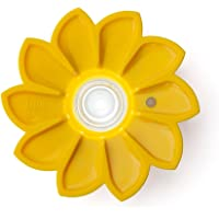 Little Sun, Solar lámpara del Artista olafur eliasson
