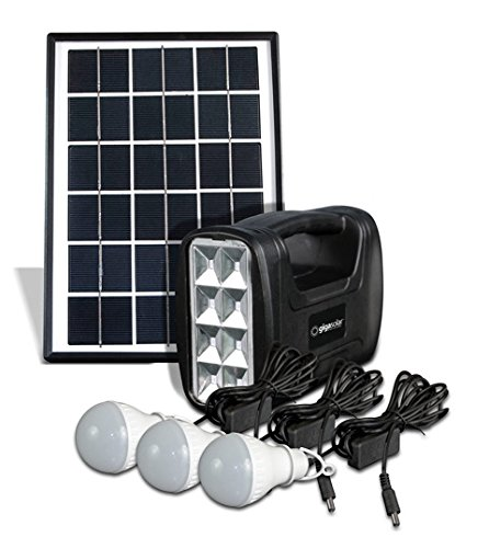 Solar Light Adapters in US - 3