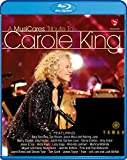A MusiCares Tribute (Blu-ray)