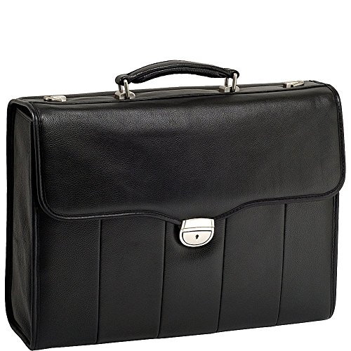 mcklein-usa-north-park-i-series-leather-laptop-briefcase-in-black