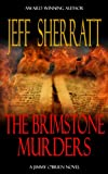 The Brimstone Murders, Jeff Sherratt, 0983873011