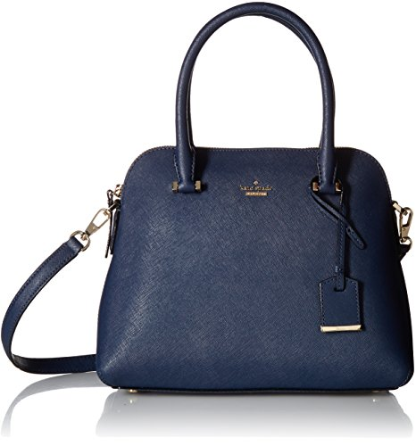 Kate Spade New York Women's Cameron Street Maise Twilight One - Spade Kate Blue
