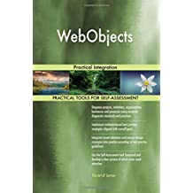 WebObjects: Practical Integration