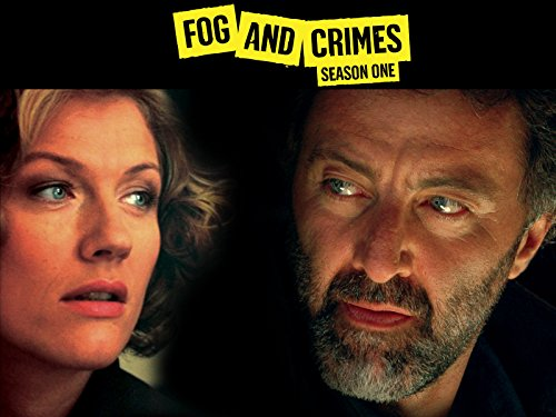 Fog and Crimes: Season One