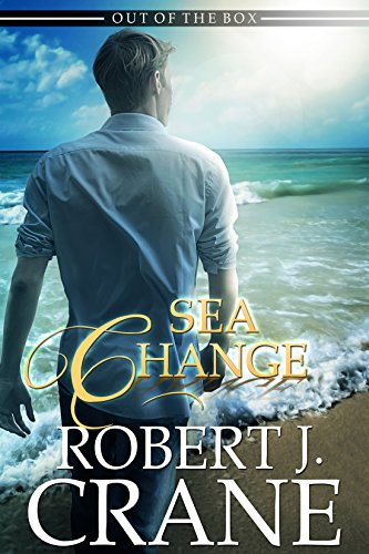 Crane Add (Sea Change (Out of the Box Book 7))