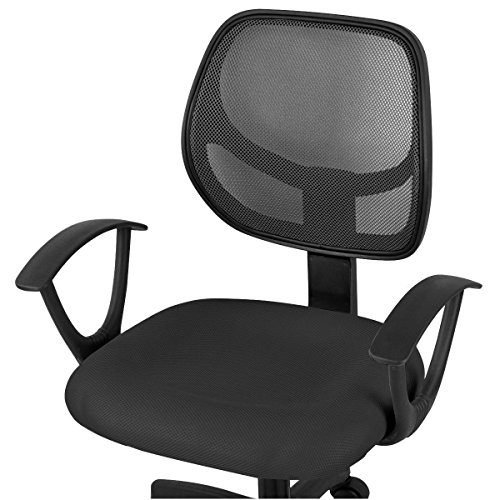 ergonomic-black-high-back-executive-office-chair-mesh-fabric-computer-desk-task