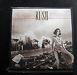 Rush - Permanent Waves - Lp Vinyl Record