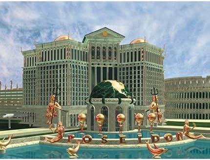 hoyle casino 2004 no-cd crack the sims 2