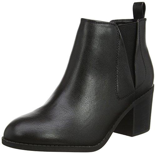Agenda W Femme Boots Chelsea Office HdwqUH