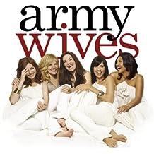 Army Wives Season 3