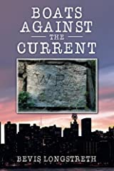 Boats Against the Current Paperback