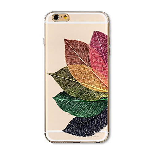 iphone-7-plus-case55inchblingys-flower-pattern-series-transparent-soft-rubber-tpu-clear-case-for-iph
