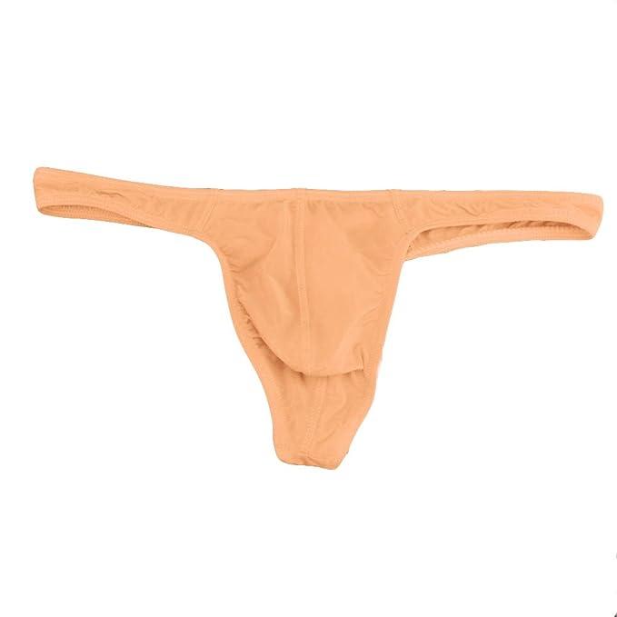 Calzoncillos Hombre,Winwintom Hombre Ropa Interior Underwear,Ropa Interior Hombre Tanga Erotica Slip G