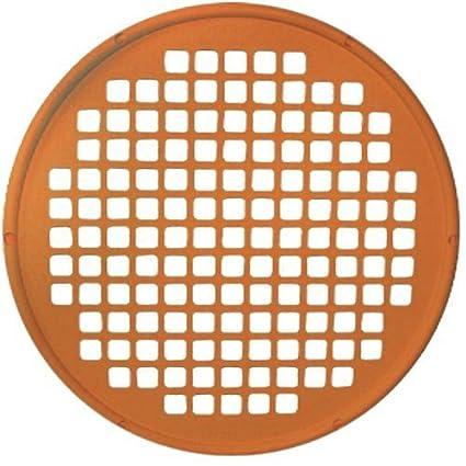 Amazon com: Linear Power Supplies DUAL 5V3A/-5V3A(IHBB5-3/OVP): Home
