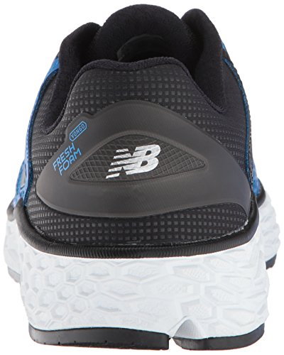 V3 Blue Lb3 New Fresh Balance Scarpe laser Uomo Running Vongo Blu black Foam vqITwRq7