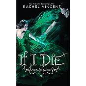If I Die | Rachel Vincent