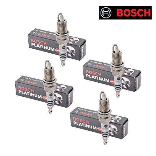 bosch 4003 - 2