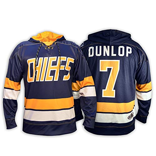 Most bought Ice Hockey Clothing
