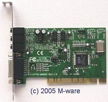ES1938 SOUND CARD DESCARGAR DRIVER