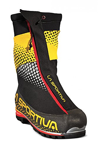 G2 Sportiva Expeditionsstiefel Schuhe La SM xYp8Xaaq