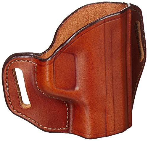 Buy Bargain Bianchi 57 Remedy Open-Top S&W M&P Shield Right Hand Holster