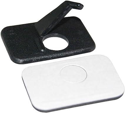 Huntingdoor  product image 2
