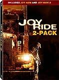 Joy Ride 2pack Sac