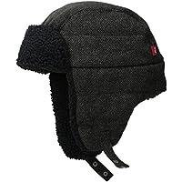 Levi's Men's Trapper Hat
