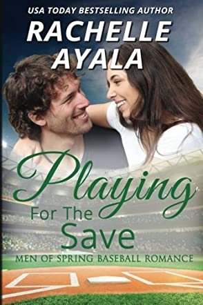 Playing for the Save