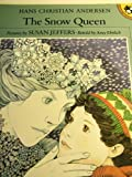 The Snow Queen, Hans Christian Andersen, 0140547037
