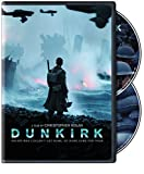 Dunkirk SE (2017) Special Edition