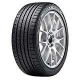 GOODYEAR Eagle Sport All Season 225/45R17 XL 94W (Qty of 1)