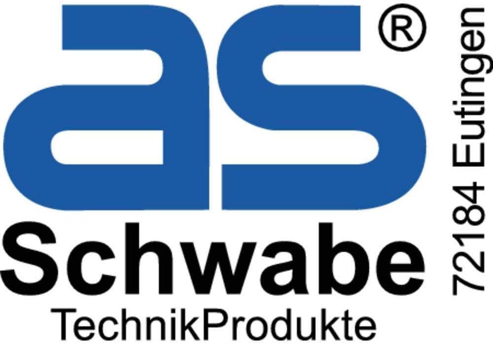5 polos tomacorriente CEE as-schwabe 60430 16A 400V
