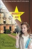 Reality Ali, Christine Marciniak, 1612710743